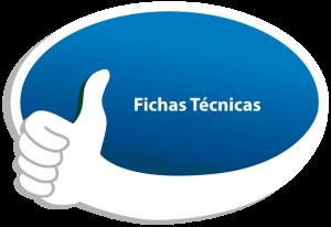 fichas_tecnicas_adilub