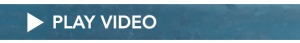 play video banner