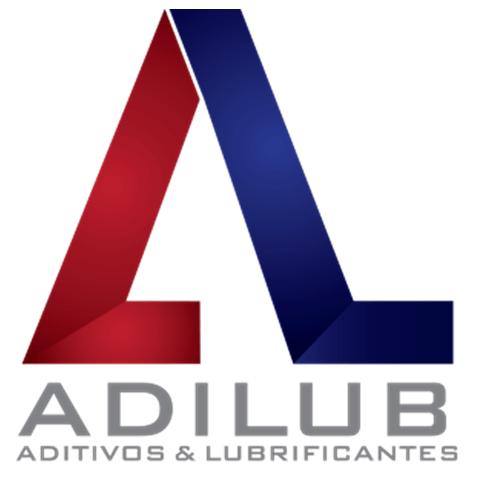 Adilub
