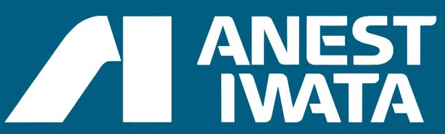 iwata portugal
