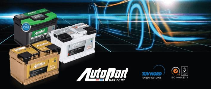 banner baterias autopart adilub